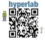 new_logo_2012